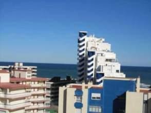 Apartamento en venta en ¡¡Oportunidad!! Precioso Apartamento en 3ª Linea Playa de Gandia