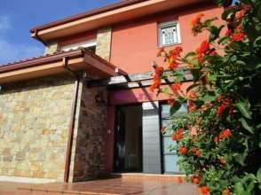 Casa unifamiliar en venta en Sada, Zona de - Sada (A Coruña)