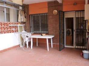 Piso en alquiler en Castelldefels - Centre - Muntanyeta