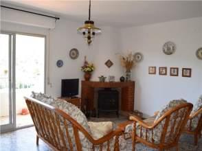 Apartamento en alquiler en Alto Palancia - Teresa