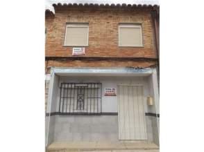Casa en venta en calle San Juan Ribera