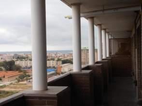 Piso en alquiler en Zona de Valencia - Valencia Capital