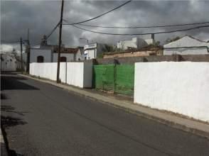 Terreno en venta en Moya, Centro Casco Urbano