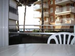 Apartamento en venta en calle Avenida Diputación