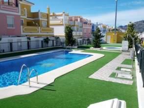 Casa adosada en venta en Avenida del Mediterraneo