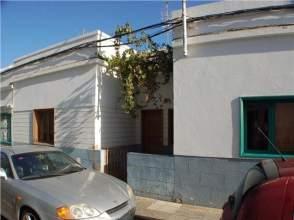 Casa en venta en calle Ramon y Cajal