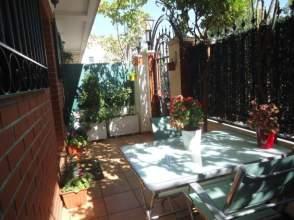 Casa adosada en venta en Arganda del Rey - Centro