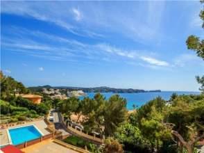 Piso en venta en Piso en Costa de La Calma - Calvià - Mallorca