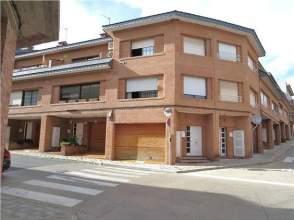 Casa unifamiliar en venta en Santpedor - Sallent, Zona de - Santpedor