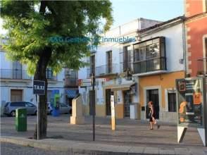 Casa en alquiler en Jerez de La Frontera - Centro