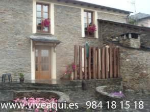 Casa en venta en Resto Provincia de Asturias - Navia, Coaña por 310.000 €