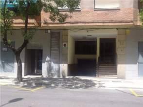 Local comercial en alquiler en Avenida Virgen de Guadalupe