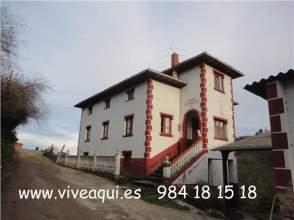 Finca rústica en venta en Resto Provincia de Asturias - Salas, Salas por 260.000 €