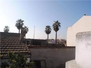 Casa en venta en calle San Jose