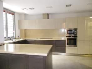Dúplex en alquiler en Retiro - Odonell - Madrid