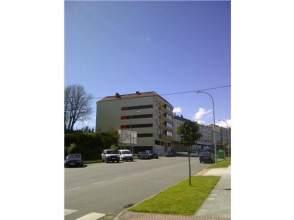 Piso en venta en calle Bo Do Campo, Pisos de Entidad Bancaria, nº 12