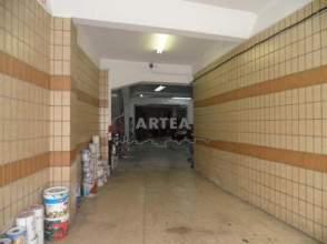 Local comercial en venta en calle Tiboli