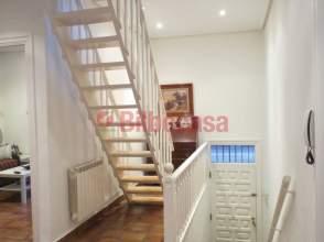 Casa en venta en Zurbaran