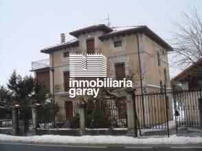 Casa en venta en Quintanilla Sopeña