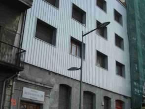 Oficina en alquiler en Alza - Herrera
