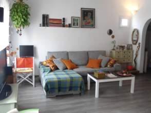 Apartamento en venta en Mahon