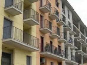 Piso en venta en calle Sant Jaume, nº 2