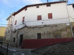 Casa adosada en venta en calle Juan Carlos I, nº 19