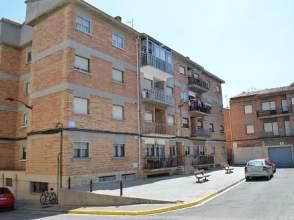 Piso en venta en calle Jose Maria Tenorio, nº 27