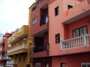 Piso en venta en calle Republica Colombia, nº 16