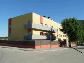 Piso en venta en calle Mare de Deu de Montserrat, nº 10