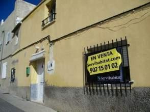 Casa en venta en calle del Cubico, nº 2