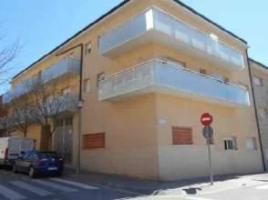 Piso en venta en calle Horta Den Fina, nº 35-39