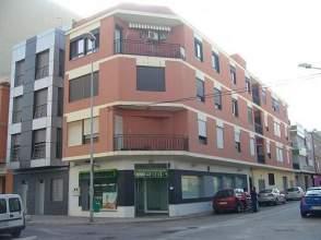 Piso en venta en calle Pais Valencia, nº 1