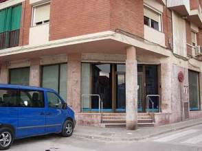 Local comercial en alquiler en calle Pau Casals, nº 7, Sant Andreu de La Barca por 504 € /mes