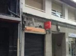 Local comercial en venta en calle Kalea Eskalantegui, nº 21
