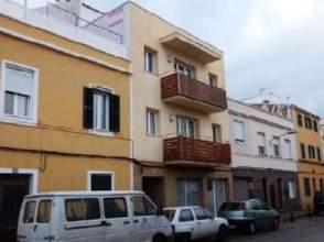 Local comercial en venta en calle Republica Argentina, nº 58