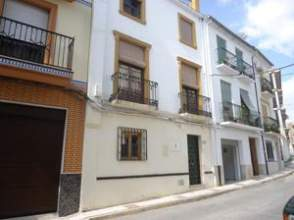 Casa adosada en venta en calle Real, nº 41