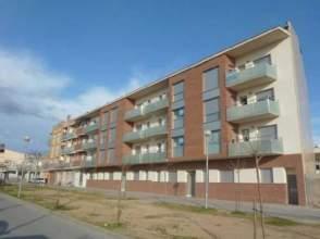 Piso en alquiler en calle Mas Marti, nº 87-93