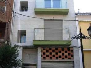 Piso en alquiler en calle del Carril, nº 55
