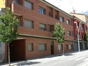 Piso en alquiler en calle Jaume Balmes, nº 19