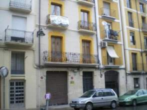 Local comercial en alquiler en calle El Cami, nº 28