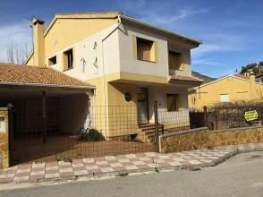 Casa en venta en calle Sierra Sur, nº 22