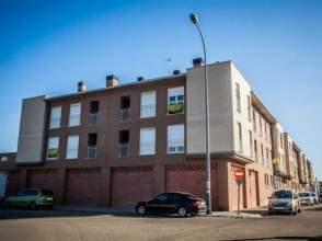 Local comercial en alquiler en calle Moreral, nº 2