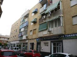 Piso en venta en calle Goya, nº 1