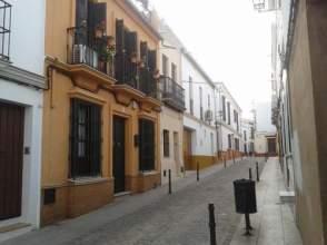 Piso en alquiler en calle Carmen Torres, nº 6