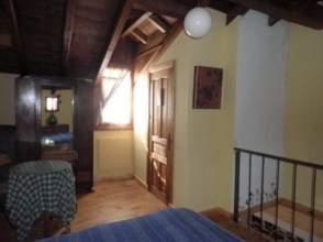 Casa en Noceda