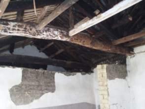 Casa en venta en Cortiguera
