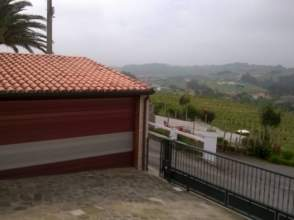 Casa en venta en Cuchia