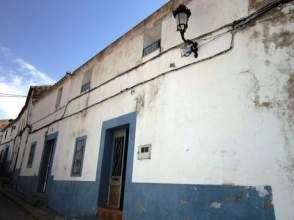 Casa en venta en Castuera