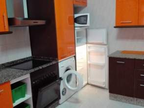 Casa en venta en Arenal